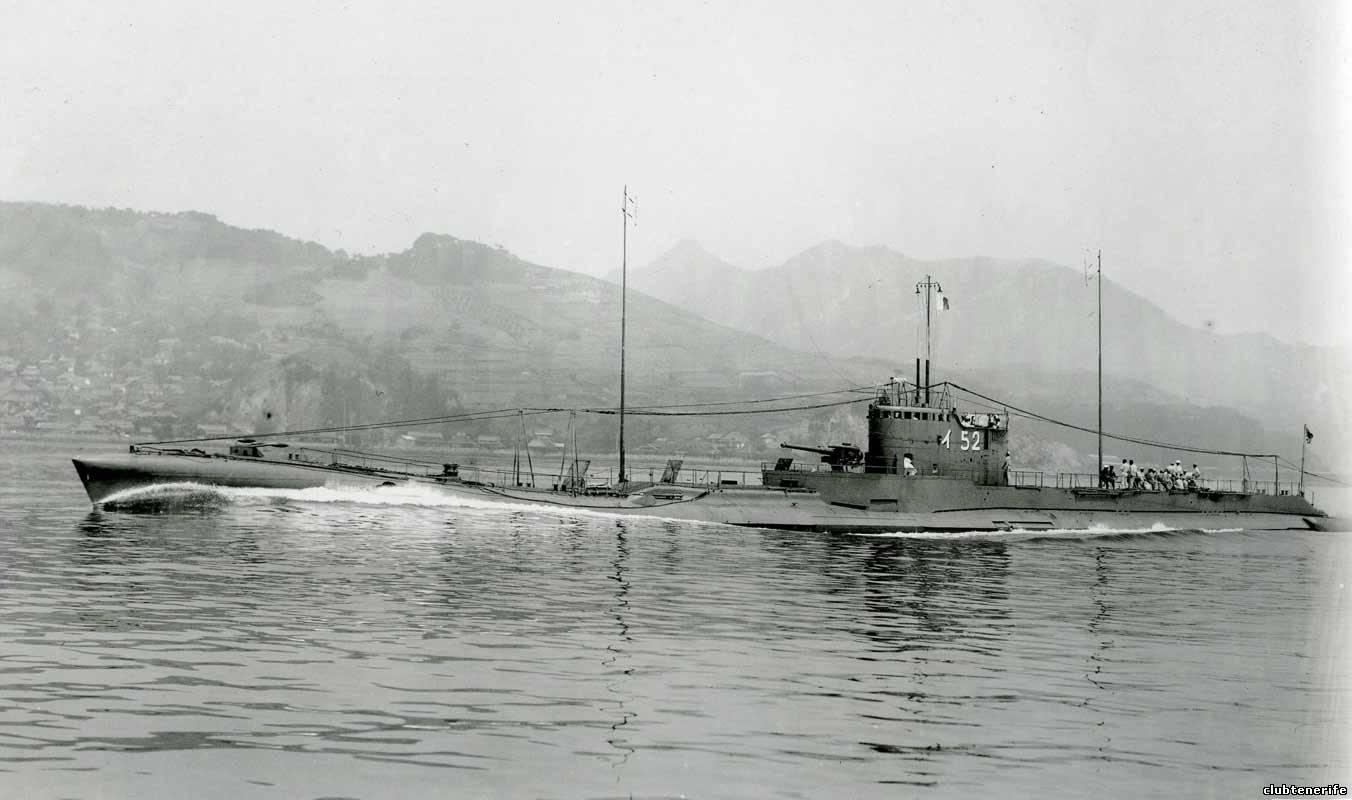 подводные лодки фильм взорванный ад